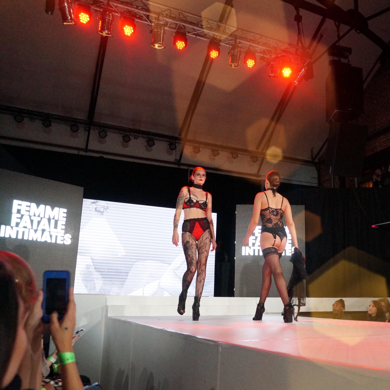 Denver Fashion Week Fall 2016 1.JPG