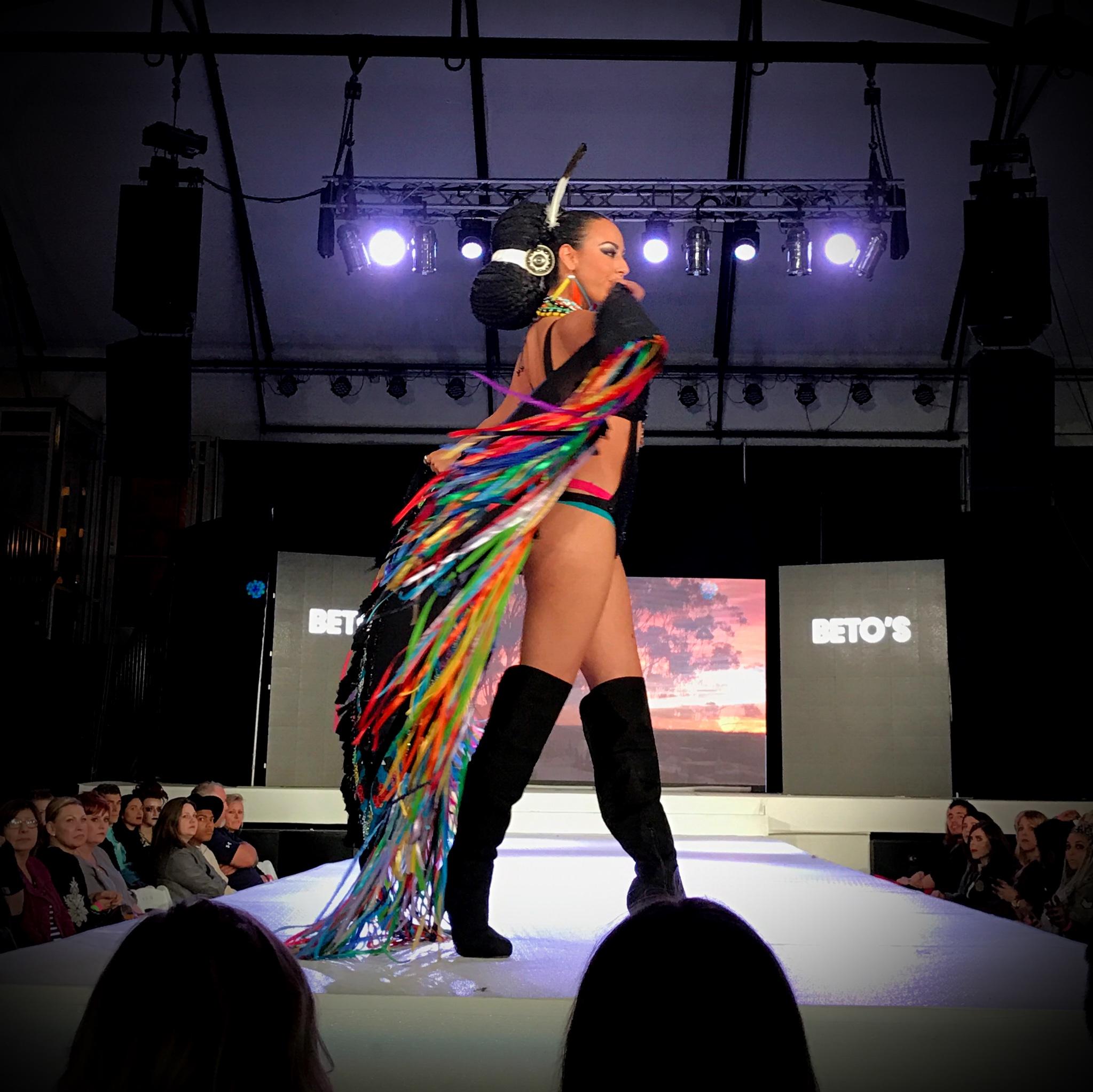 Denver Fashion Week Fall 2016 57.JPG