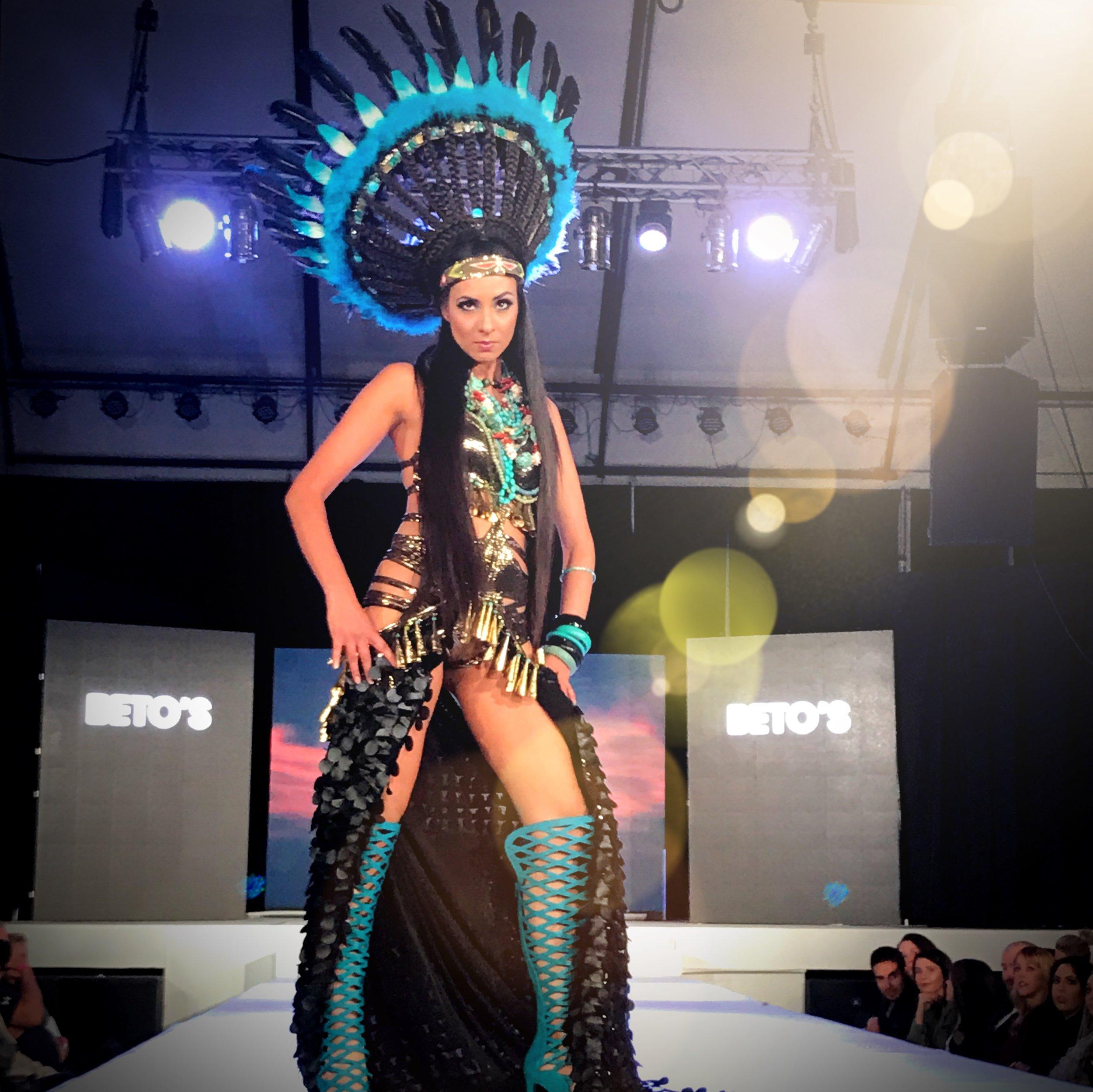 Denver Fashion Week Fall 2016 58.JPG