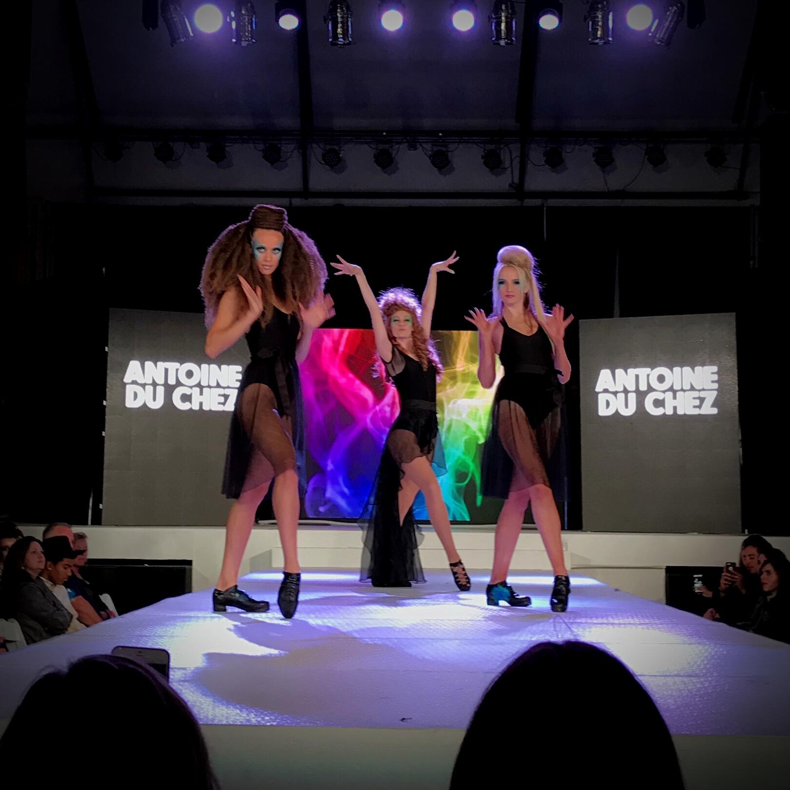 Denver Fashion Week Fall 2016 56.JPG