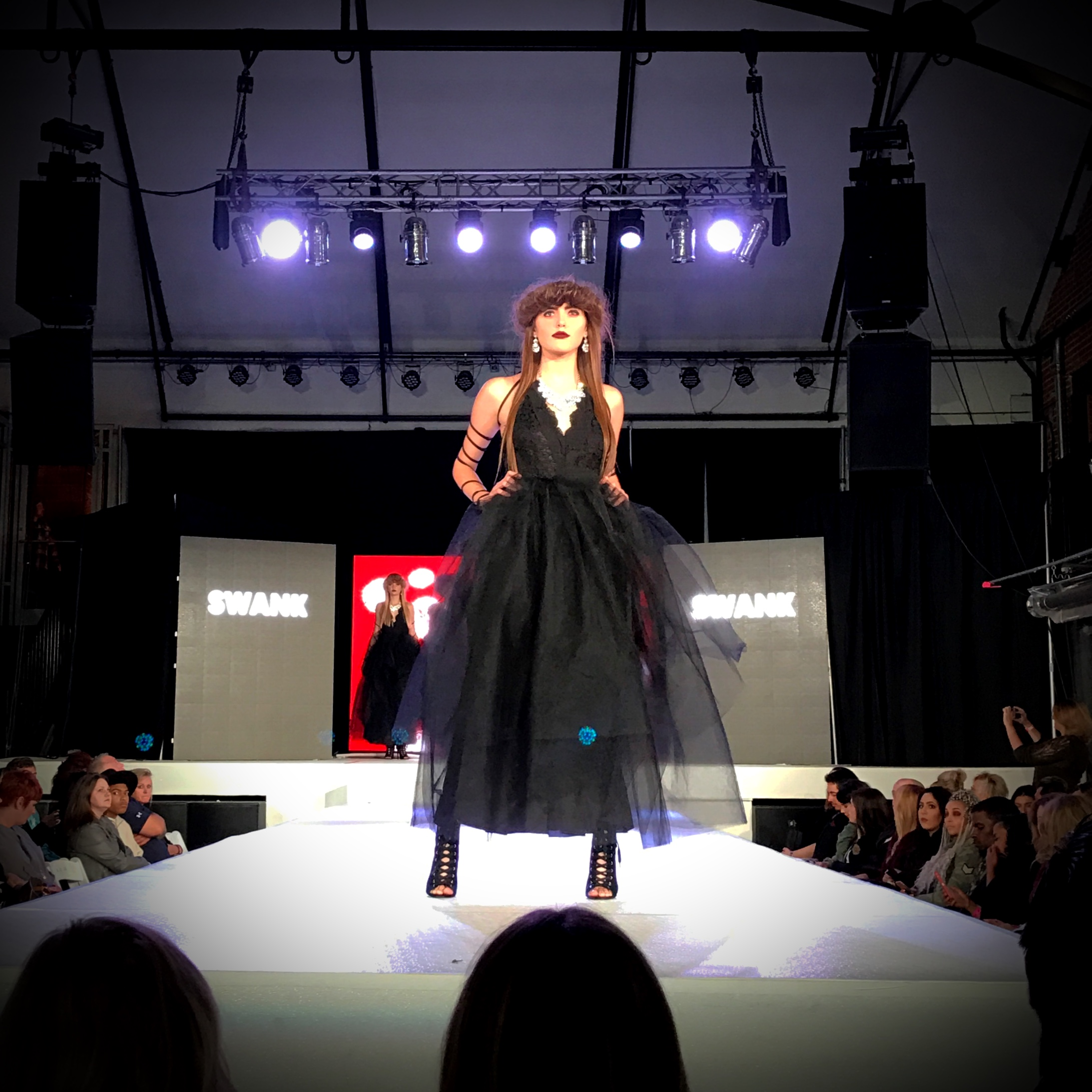 Denver Fashion Week Fall 2016 55.JPG