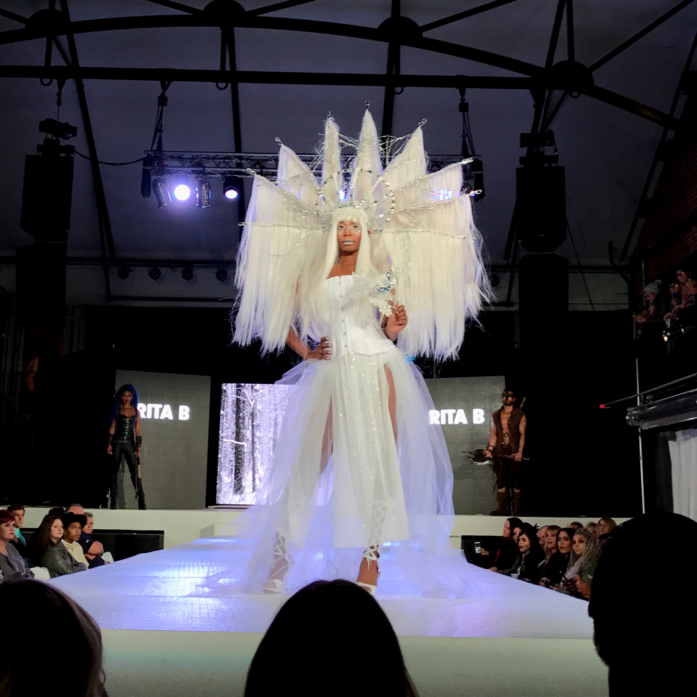 Denver Fashion Week Fall 2016 53.JPG