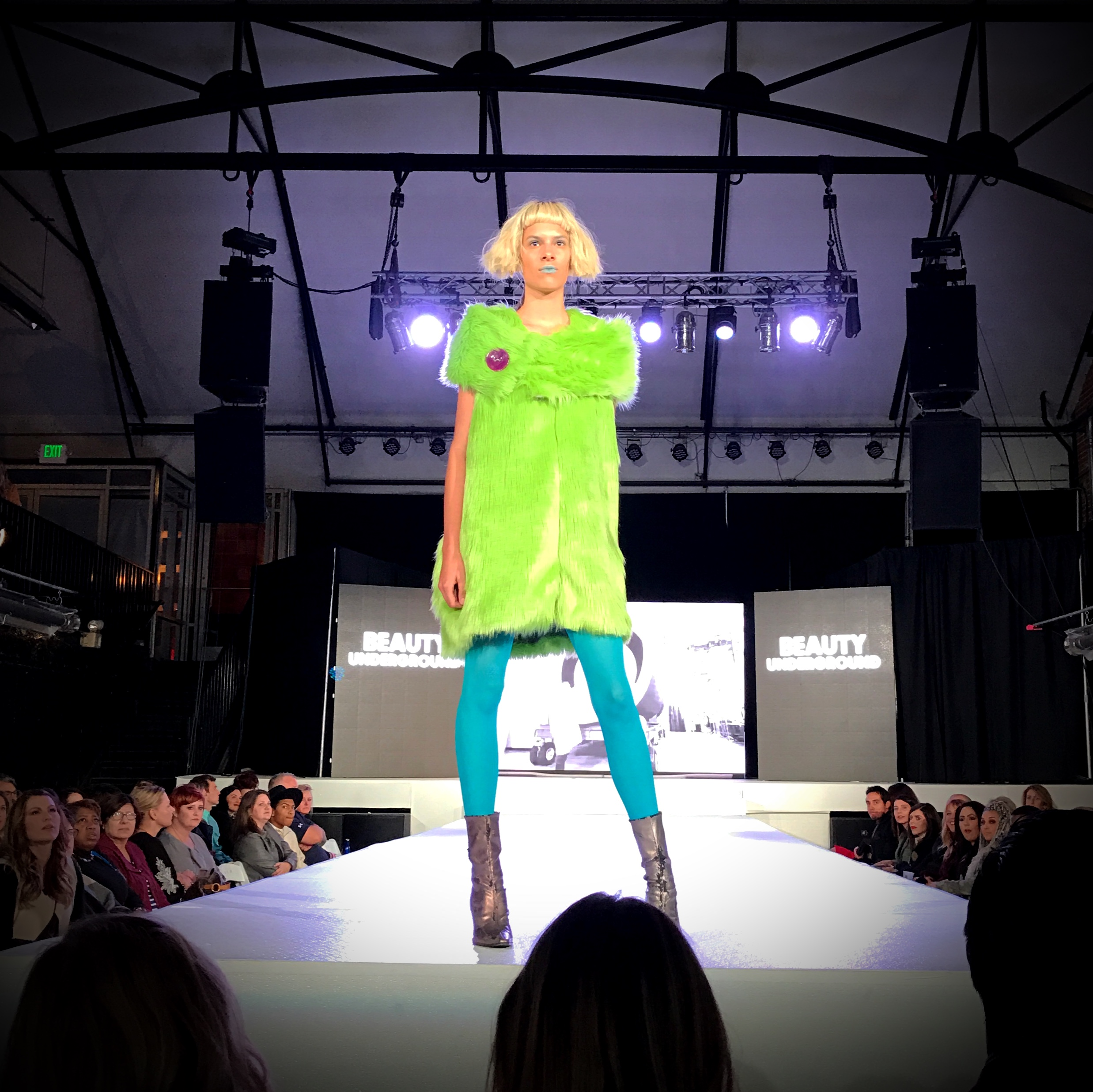 Denver Fashion Week Fall 2016 50.JPG
