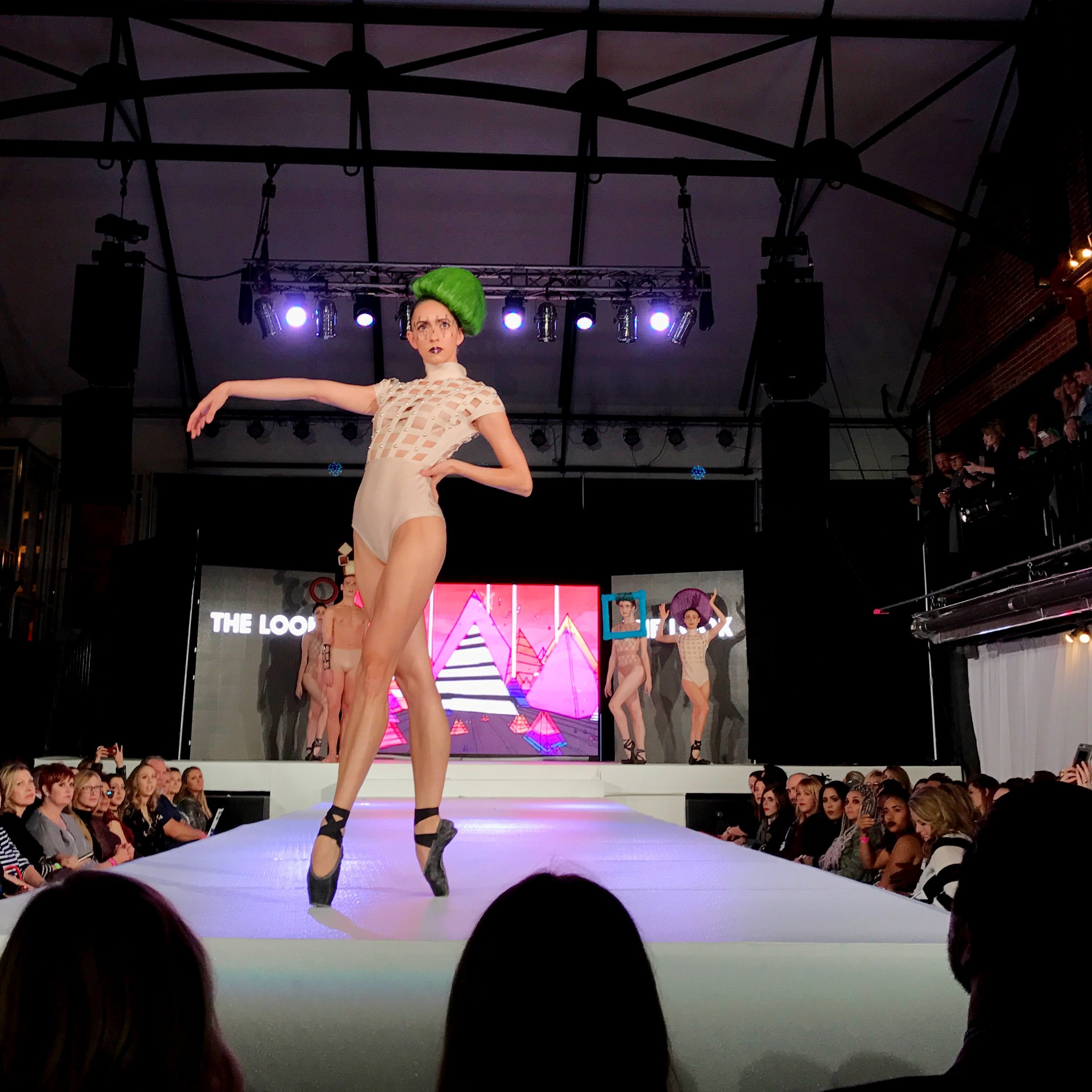 Denver Fashion Week Fall 2016 49.JPG
