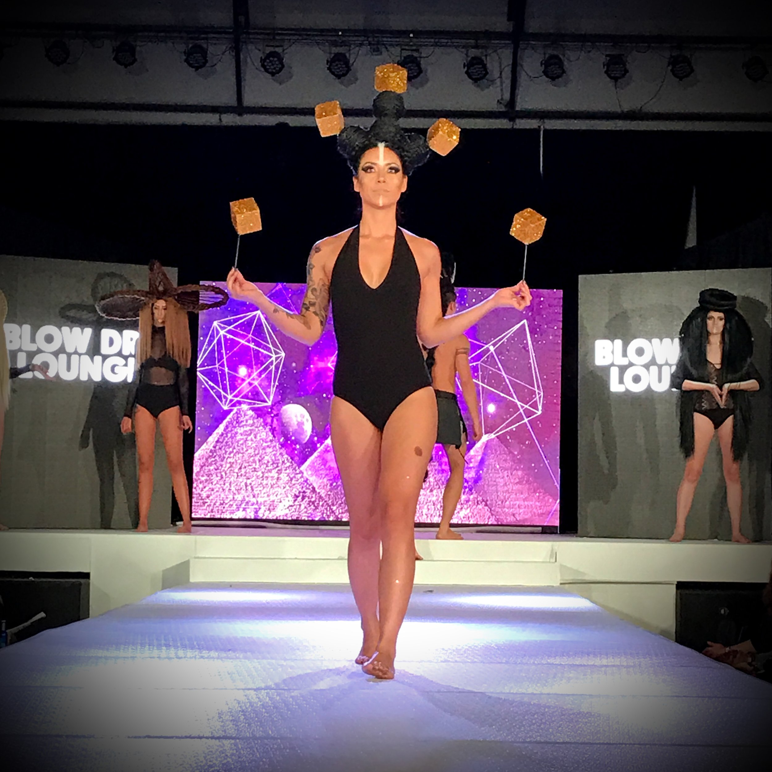 Denver Fashion Week Fall 2016 47.JPG