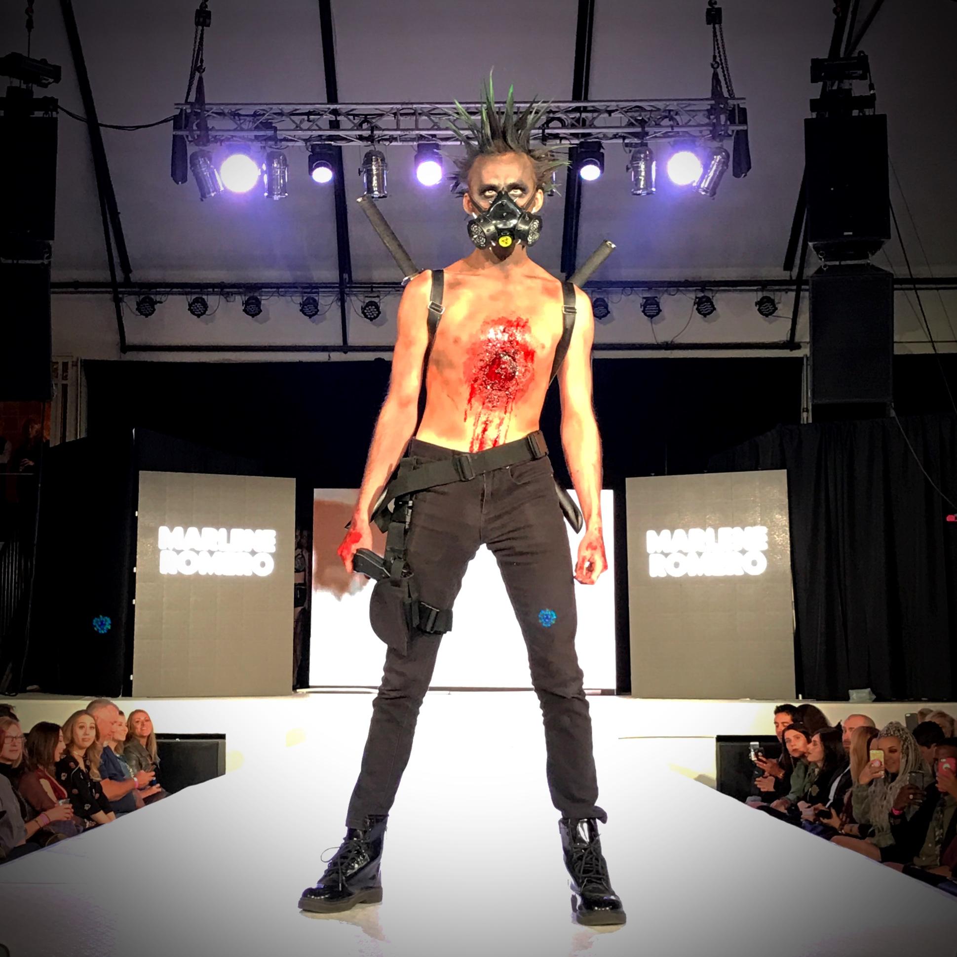 Denver Fashion Week Fall 2016 46.JPG
