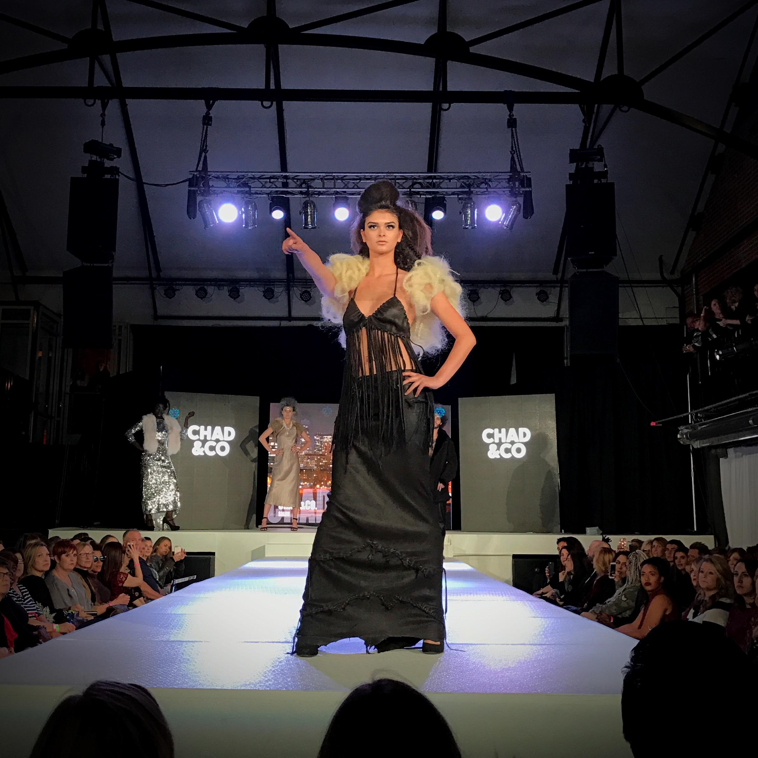 Denver Fashion Week Fall 2016 45.JPG