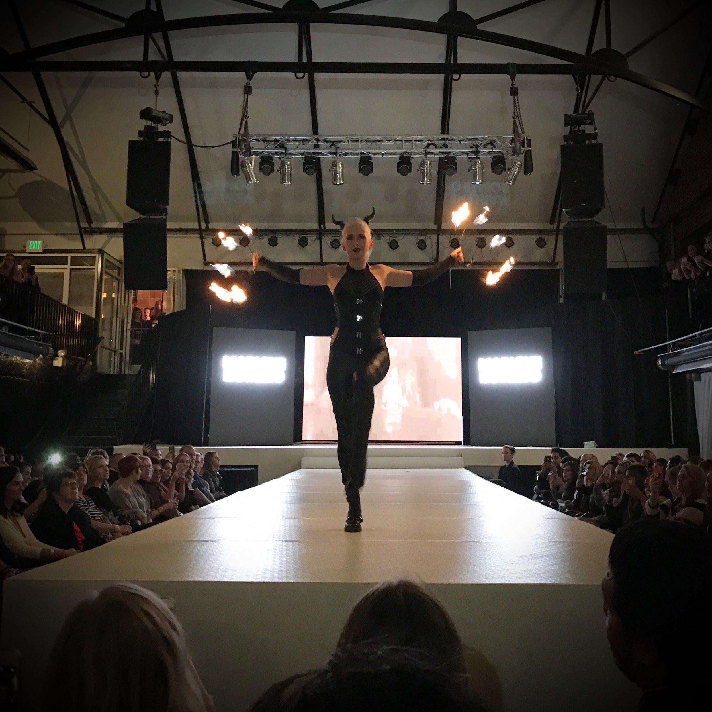 Denver Fashion Week Fall 2016 43.JPG