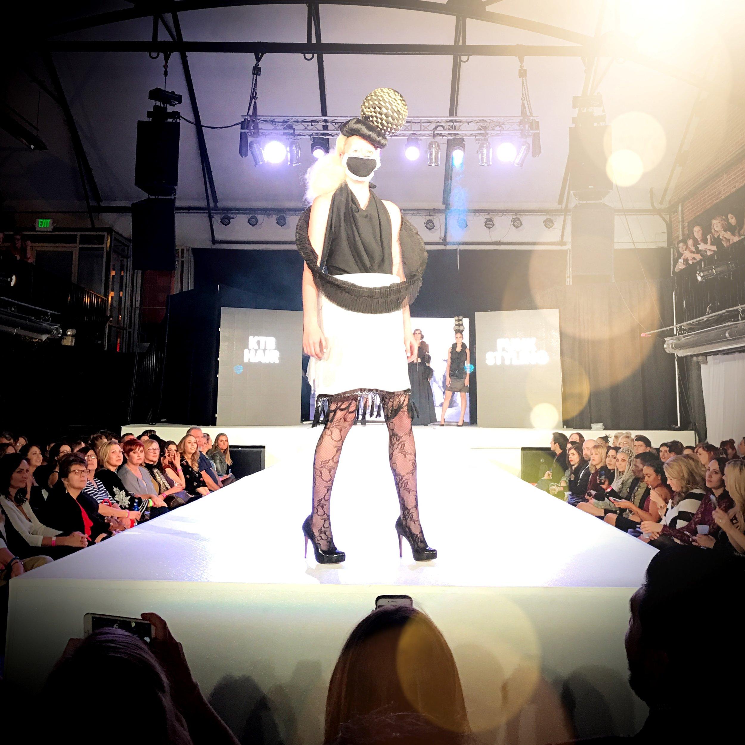 Denver Fashion Week Fall 2016 41.JPG