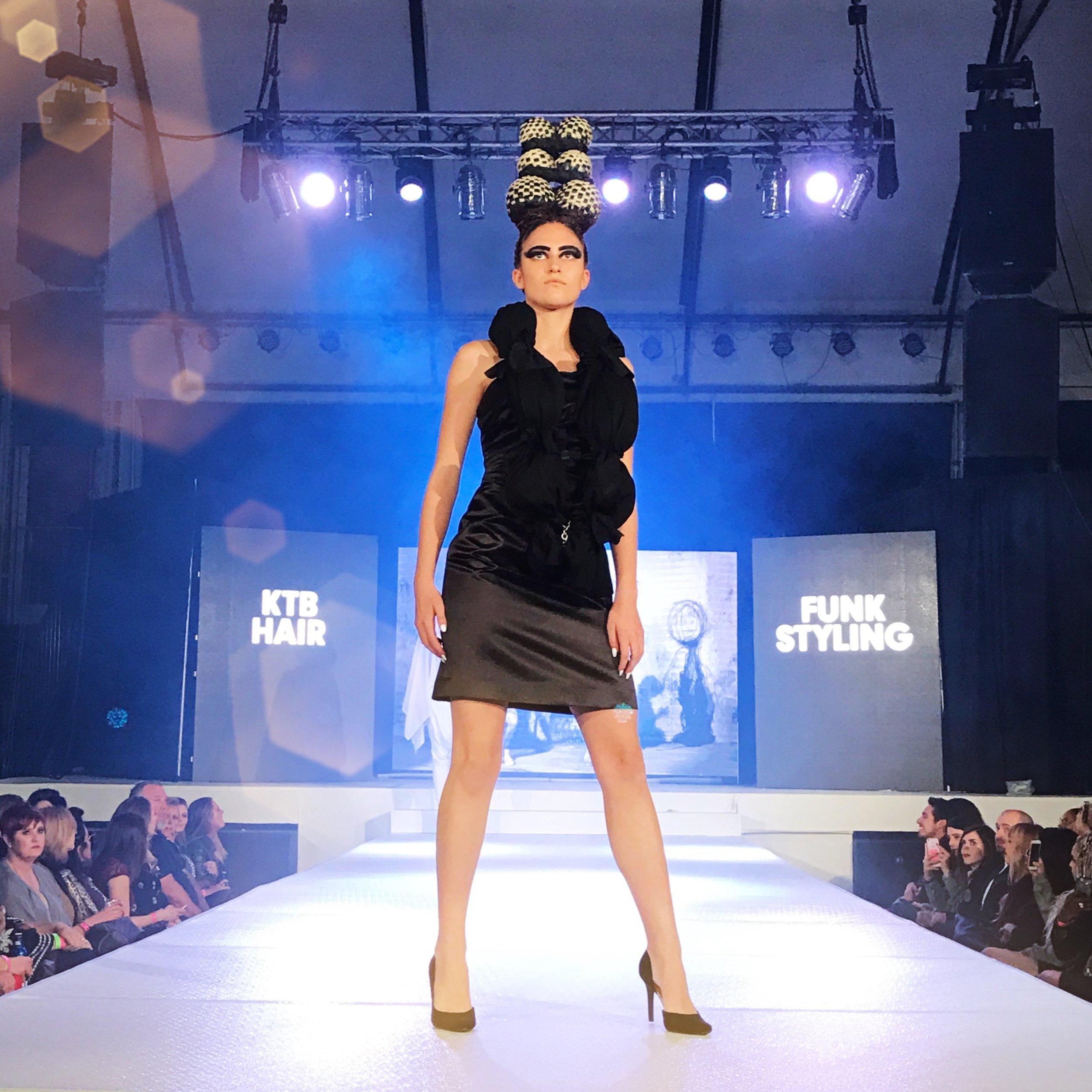 Denver Fashion Week Fall 2016 40.JPG