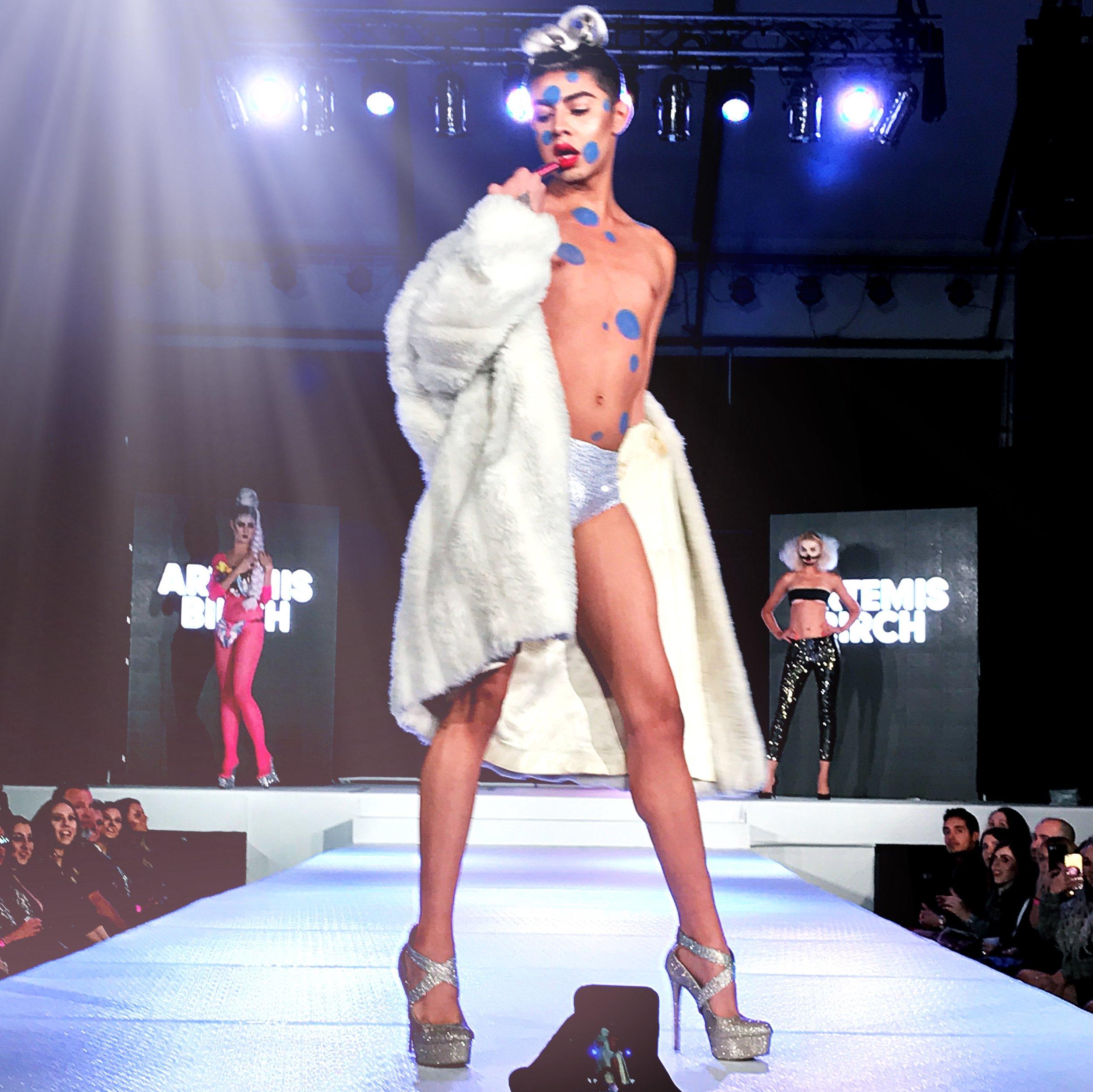 Denver Fashion Week Fall 2016 37.JPG
