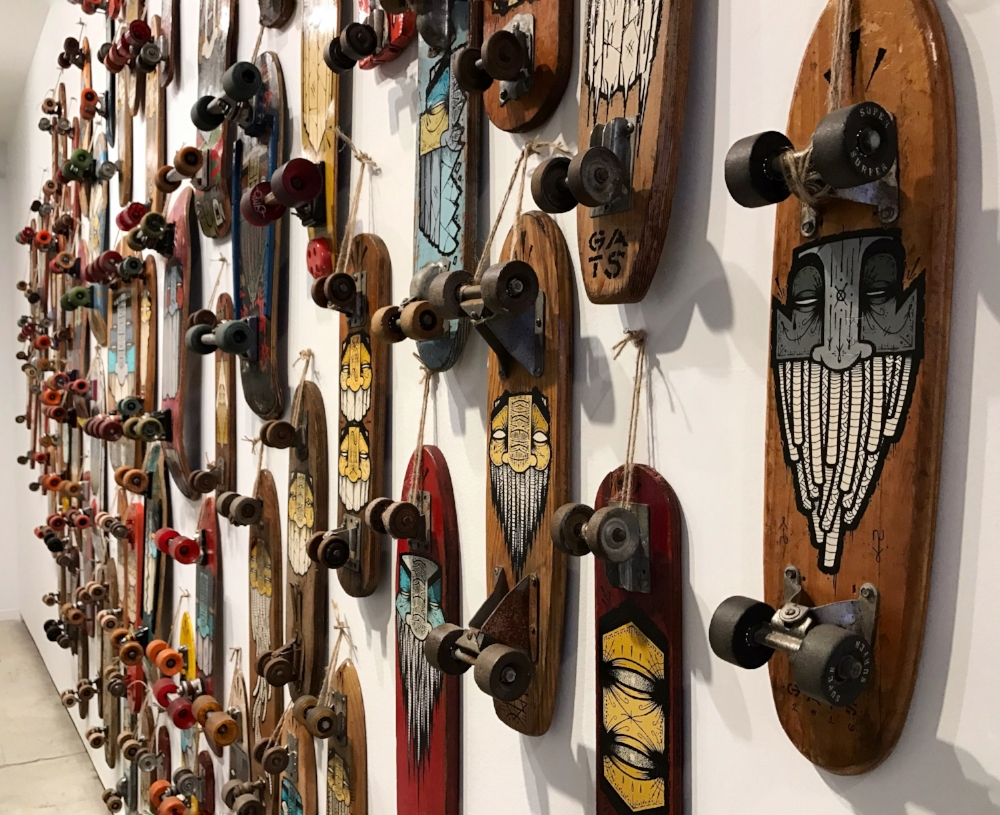 Vancouver-Art-Museum-Juxtapoz-2.jpg