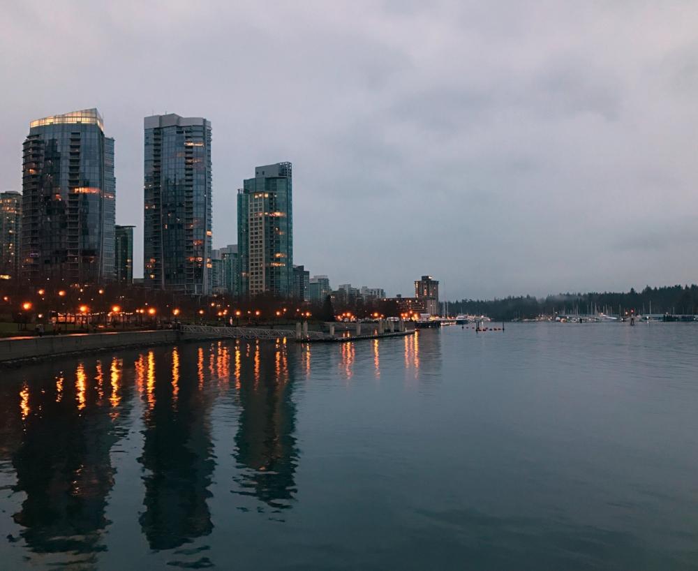 Vancouver-SweetDivergence.jpg