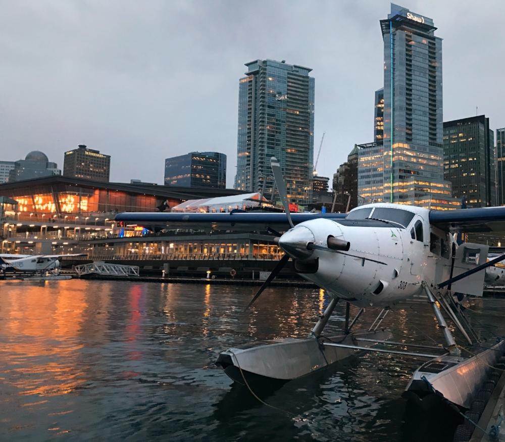 Flight-Vancouver-SweetDivergence-3.jpg