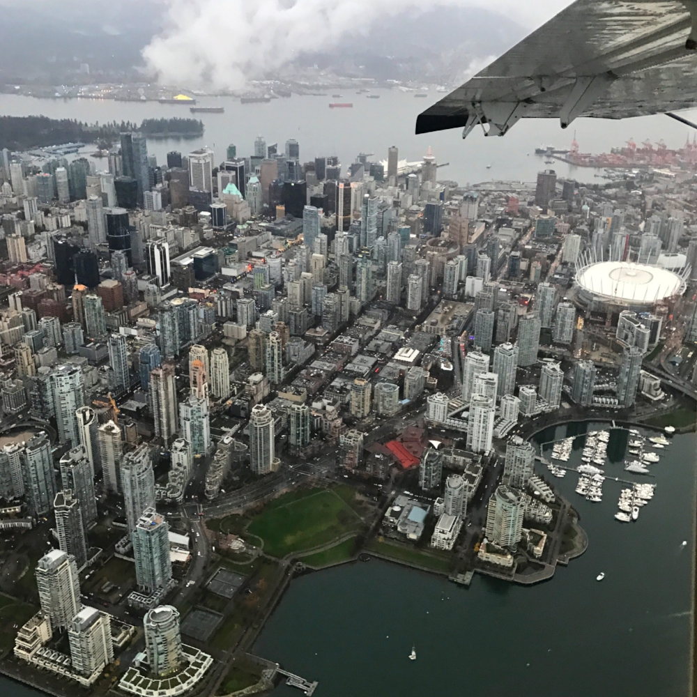 Flight-Vancouver-SweetDivergence.jpg