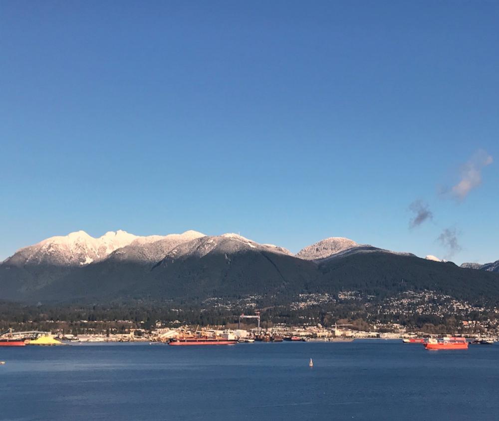 Vancouver-SweetDivergence-5.jpg