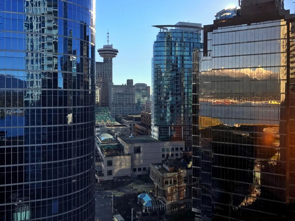 Vancouver-SweetDivergence-6.jpg