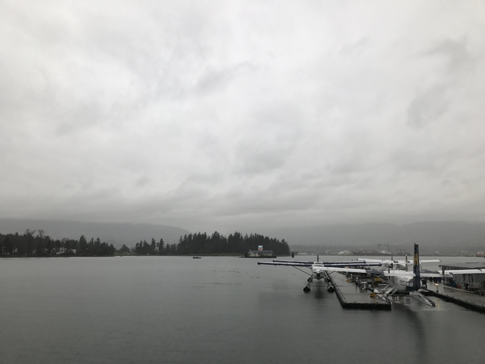 Vancouver-BW-SweetDivergence-3.JPG