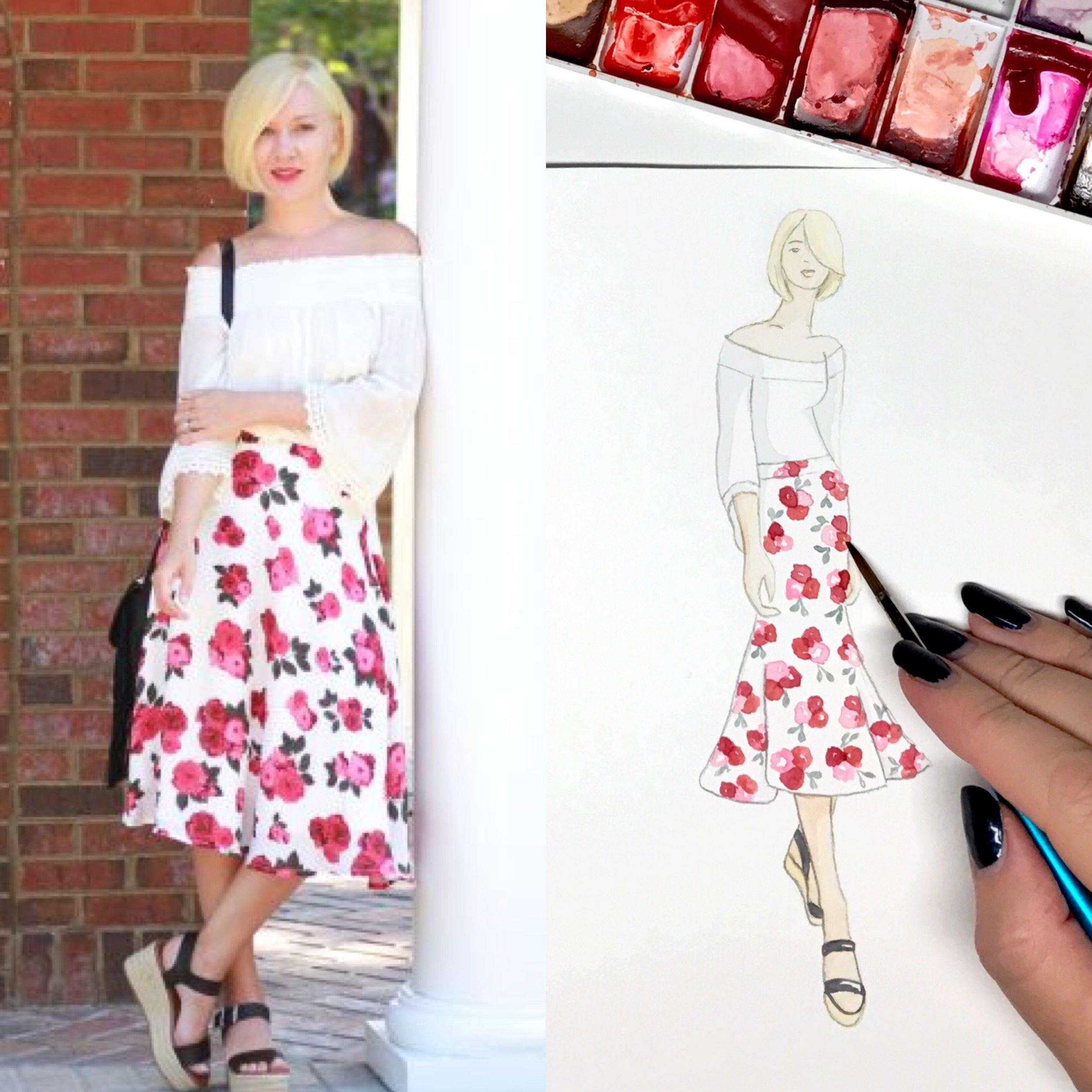 Fashion-Sketch-BrownPaperBunny-1.jpg
