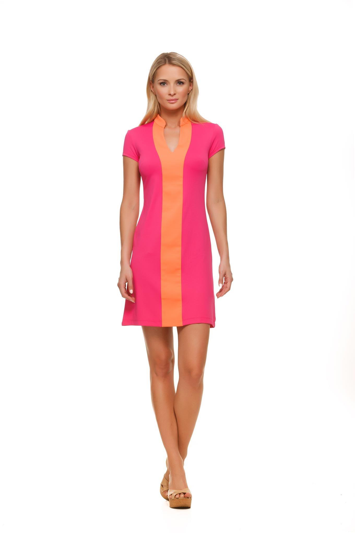 Block Dress.JPG