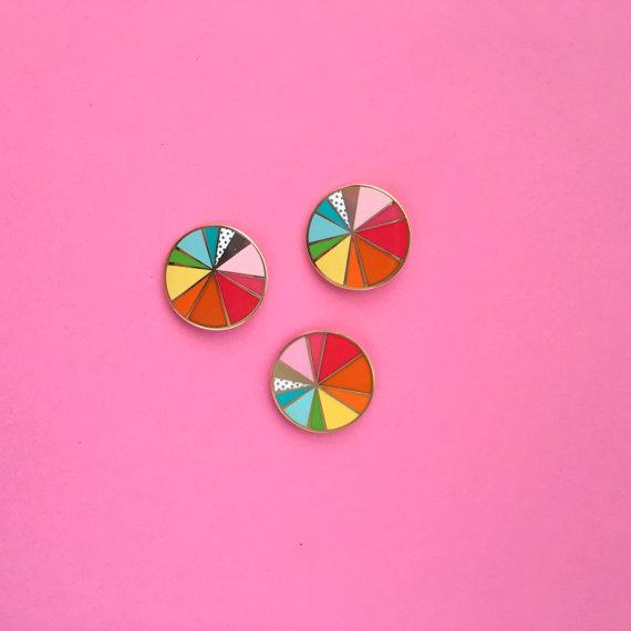 Color Wheel Enamel Pin.jpg