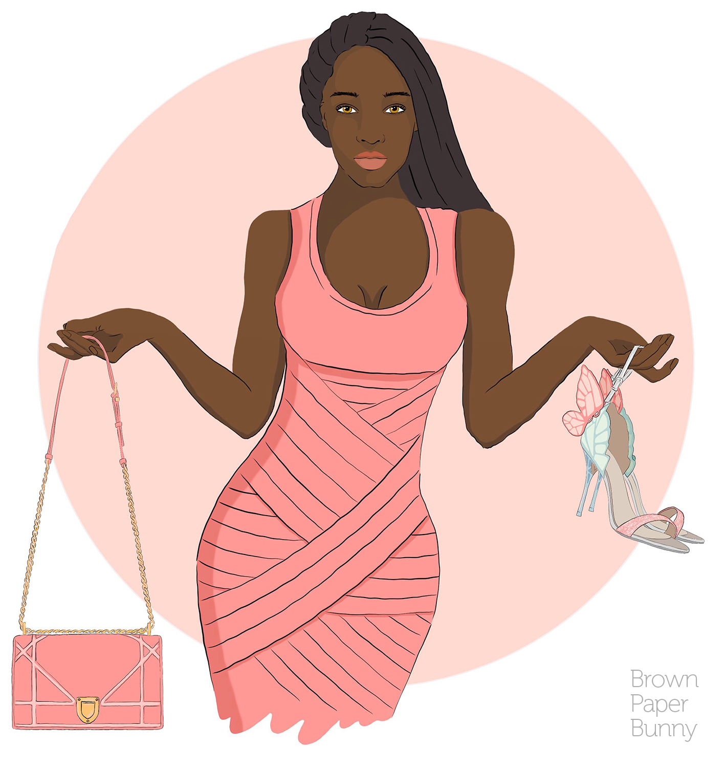 Jessica-Mack-BrownPaperBunny-Fashion-Illustration-19.jpg