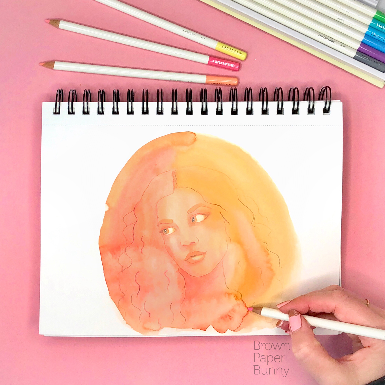 Jessica-Mack-BrownPaperBunny-Portrait-1.jpg
