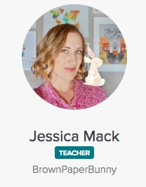 Skillshare Classes by Jessica Mack