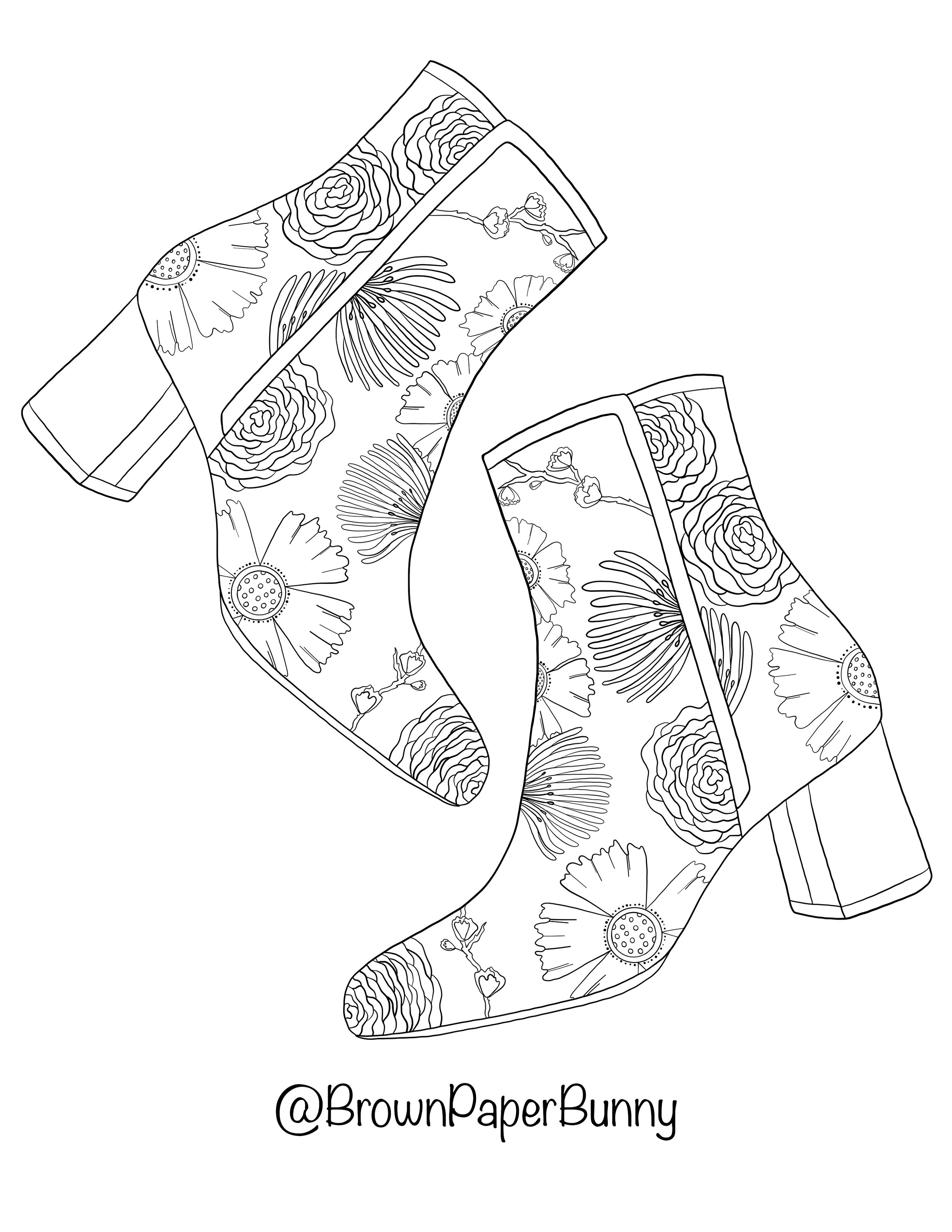 For baby coloring pages printable games | 1294x1000