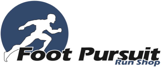 foot_pursuit_logo.png