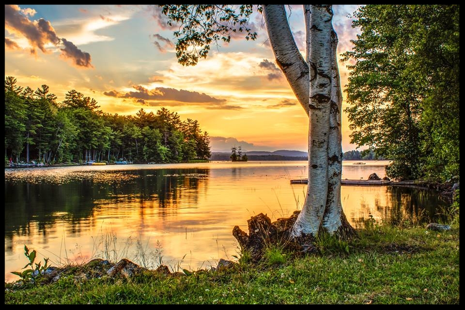 Photo credit: Steve Beckwith, Scenes of Maine Photgraphy