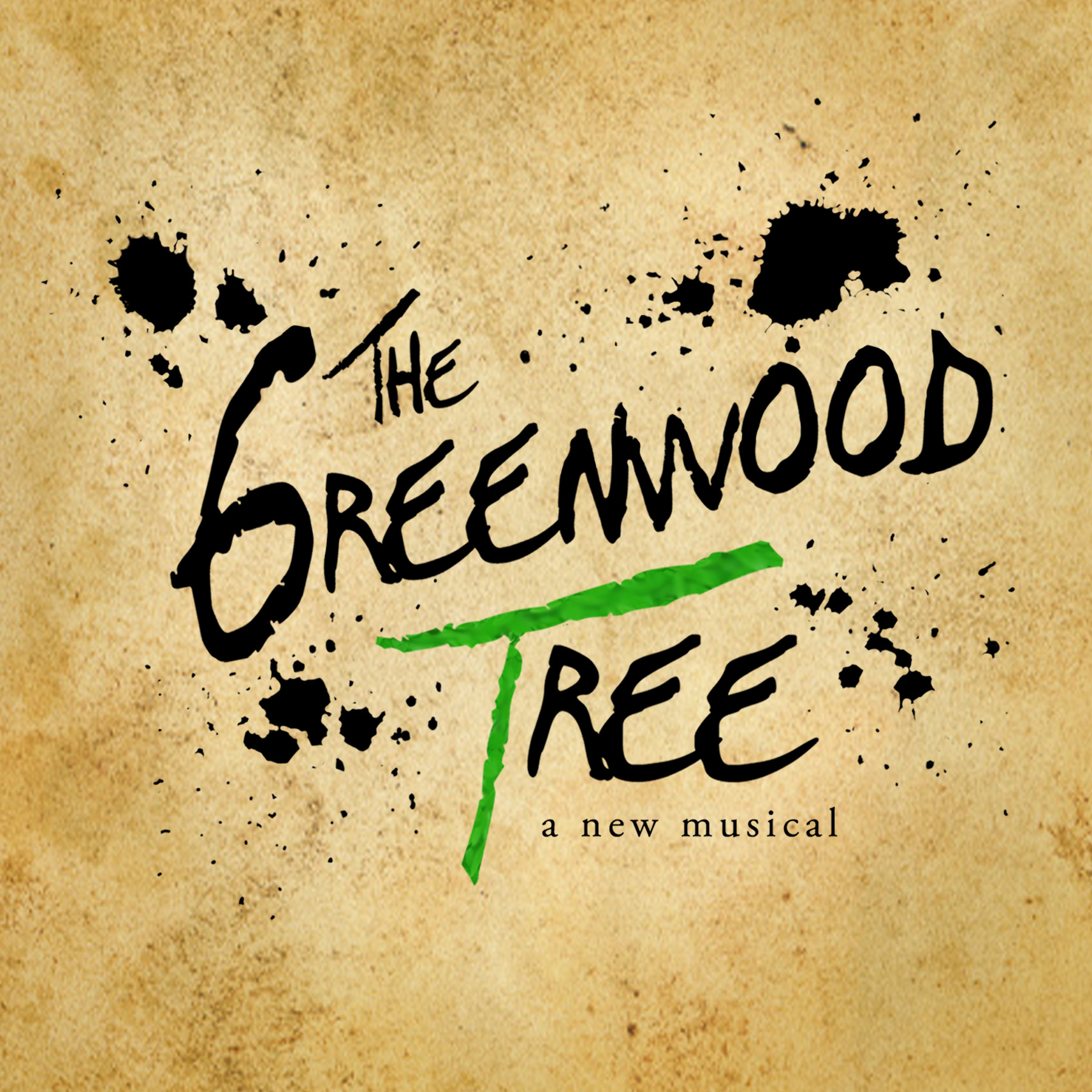 Greenwood Logo.jpg