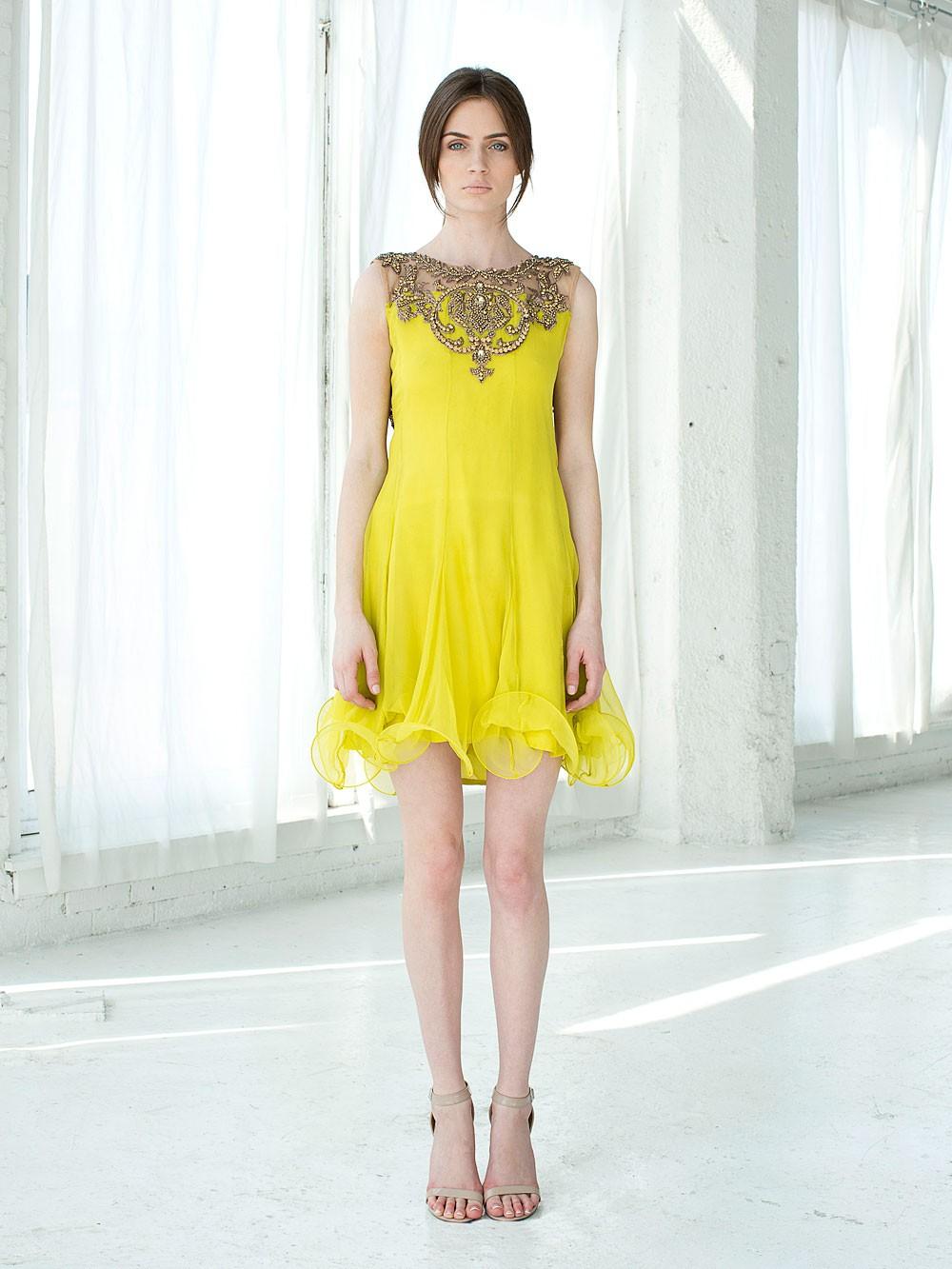 SC20140415-Azeeza-dress-web-61dff8fb.jpeg
