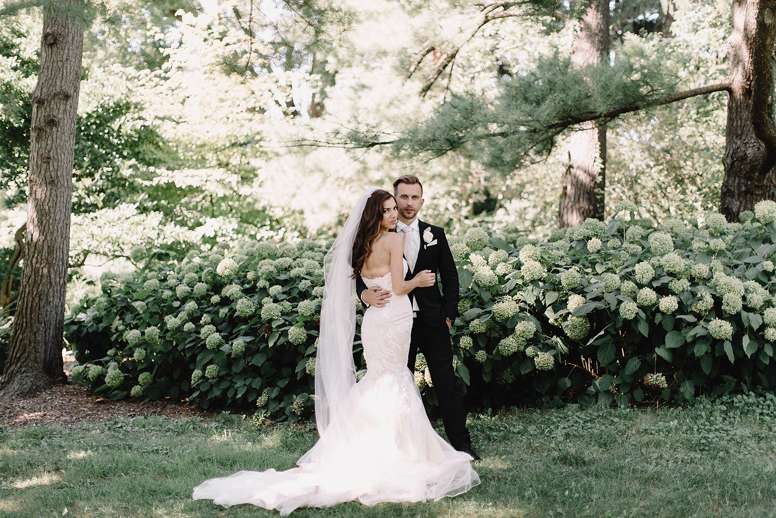 anxhela_taulant_chicago_morton_arboretum_lisle_illinois_outdoor_garden_ceremony_tent_reception_white_blue_pink_albanian_wedding_023.jpg