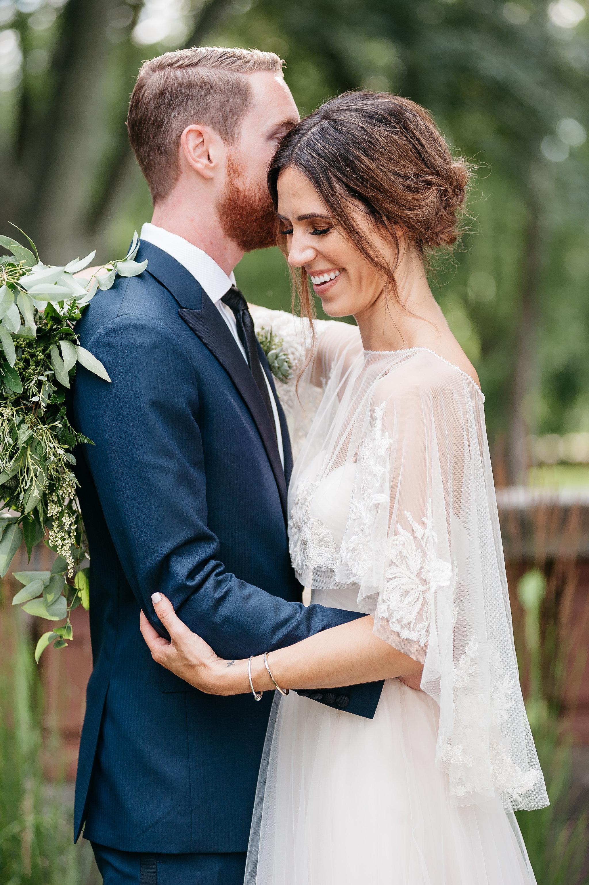 eckert-wedding-highlights-165.jpg