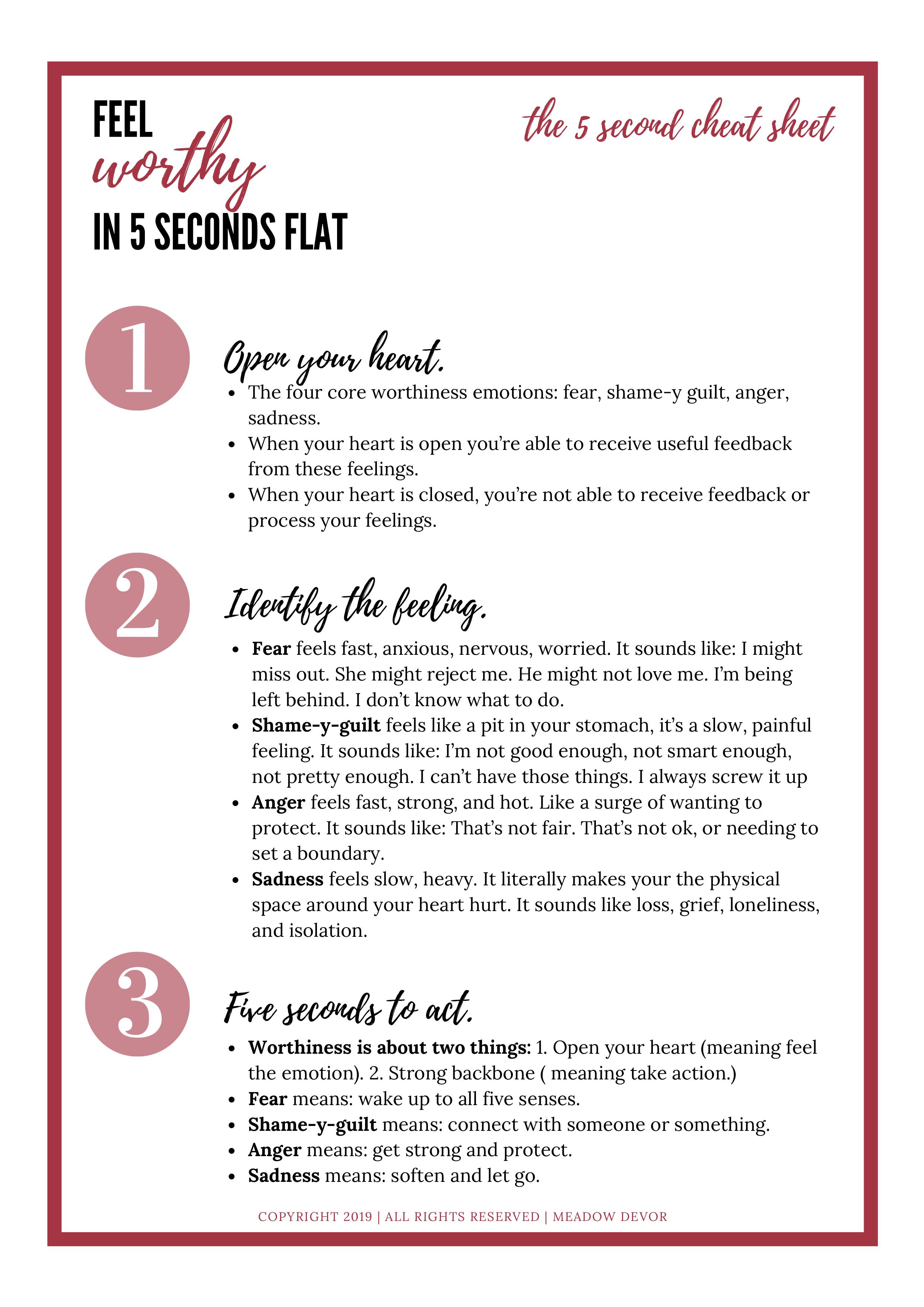 5 Second Cheat Sheet.jpg