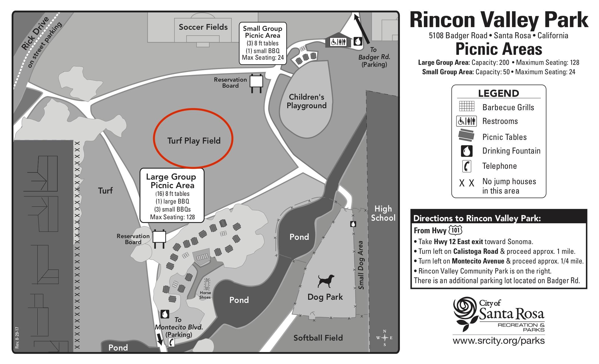 Rincon Valley Picnic Sites copy.jpg