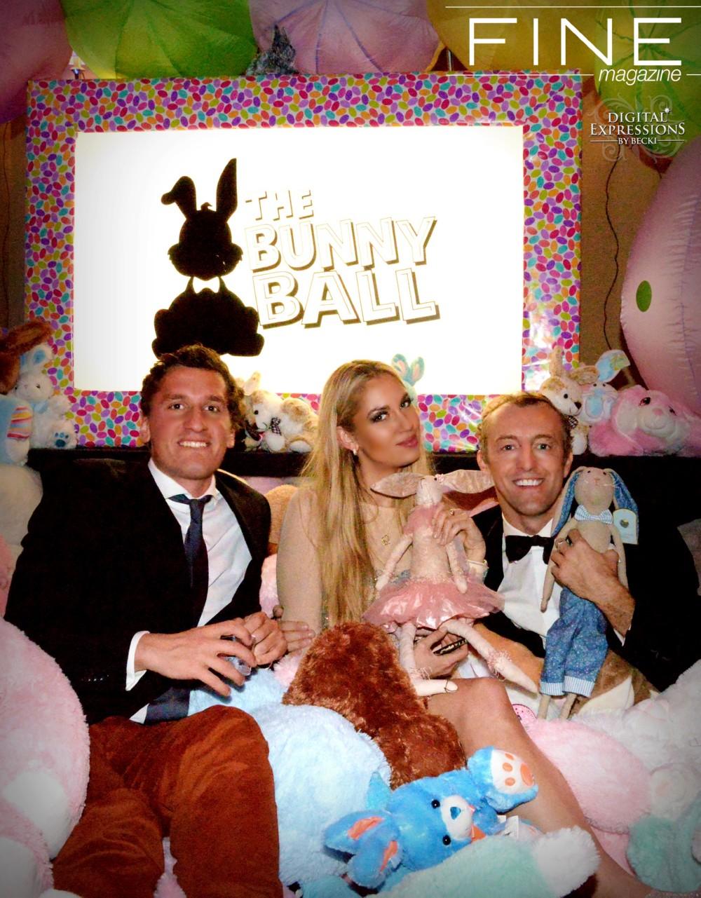 2016 Bunny Ball by FINE Magazine - 82.jpg