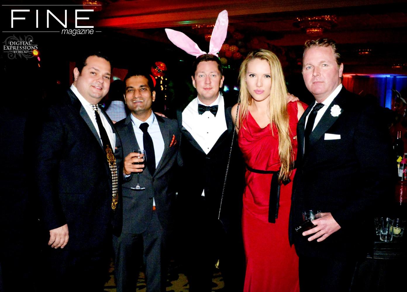 2016 Bunny Ball by FINE Magazine - 1.jpg