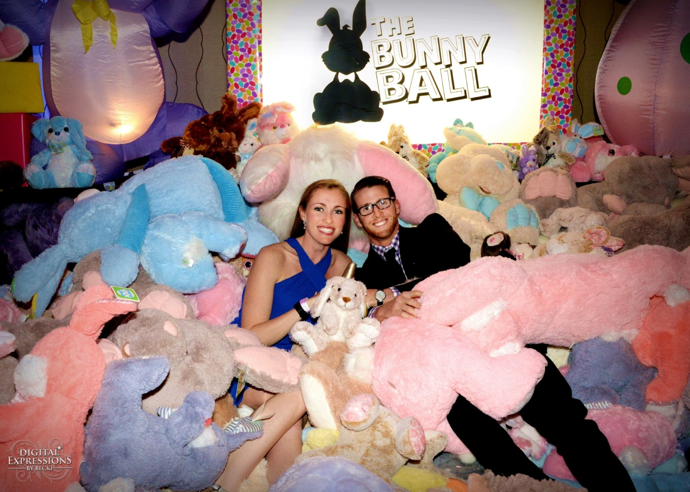 2016 Bunny Ball by FINE Magazine - 42.jpg