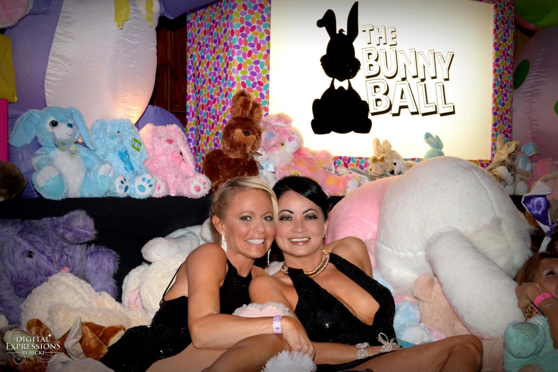 2016 Bunny Ball by FINE Magazine - 46.jpg