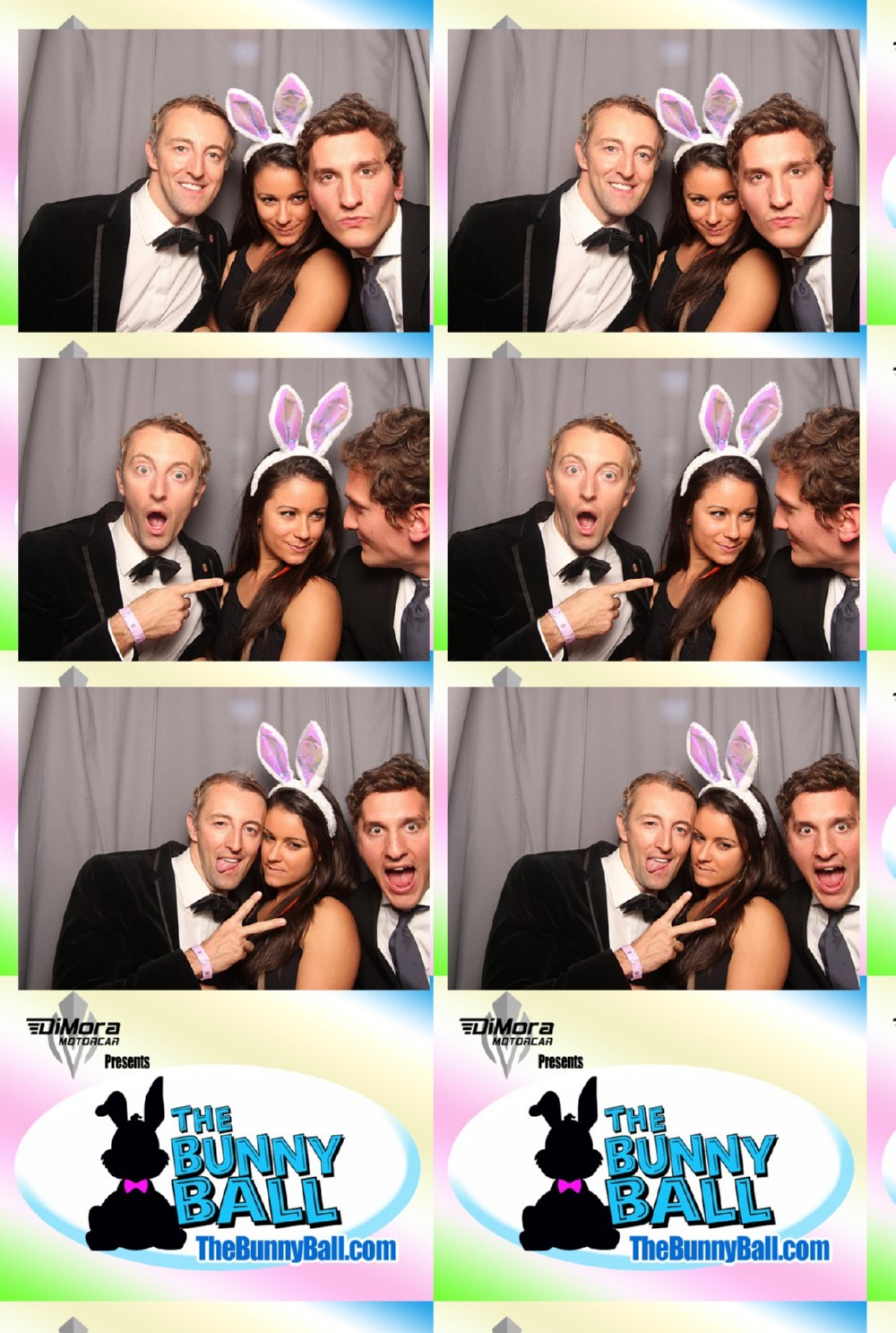 Photobooth Bunny Ball 2016 - 285.jpg