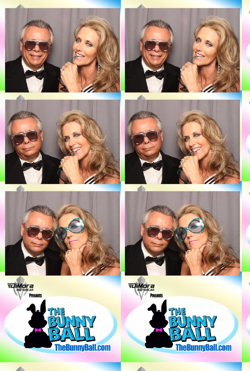 Photobooth Bunny Ball 2016 - 3.jpg