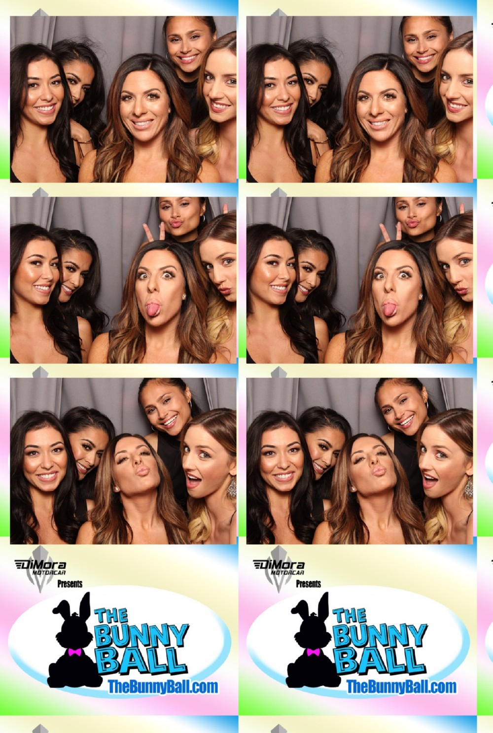 Photobooth Bunny Ball 2016 - 8.jpg