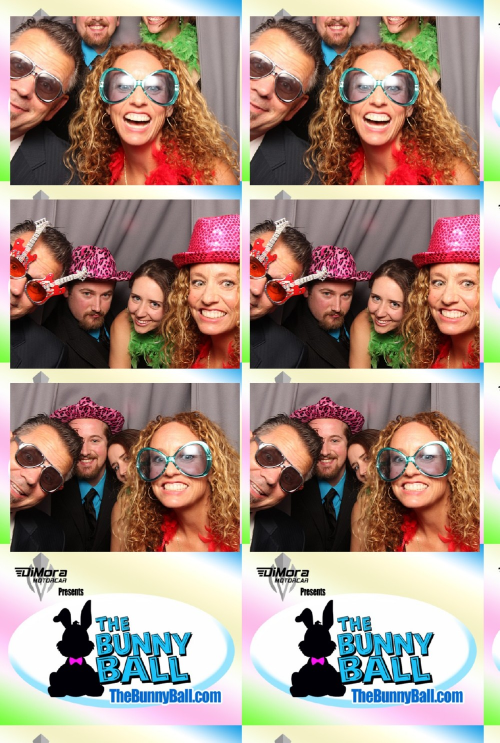 Photobooth Bunny Ball 2016 - 18.jpg
