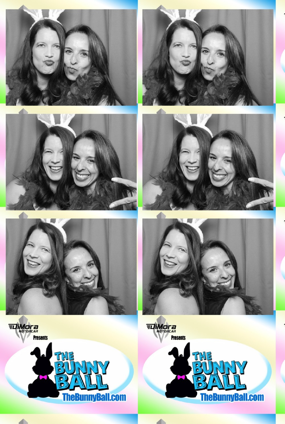 Photobooth Bunny Ball 2016 - 21.jpg