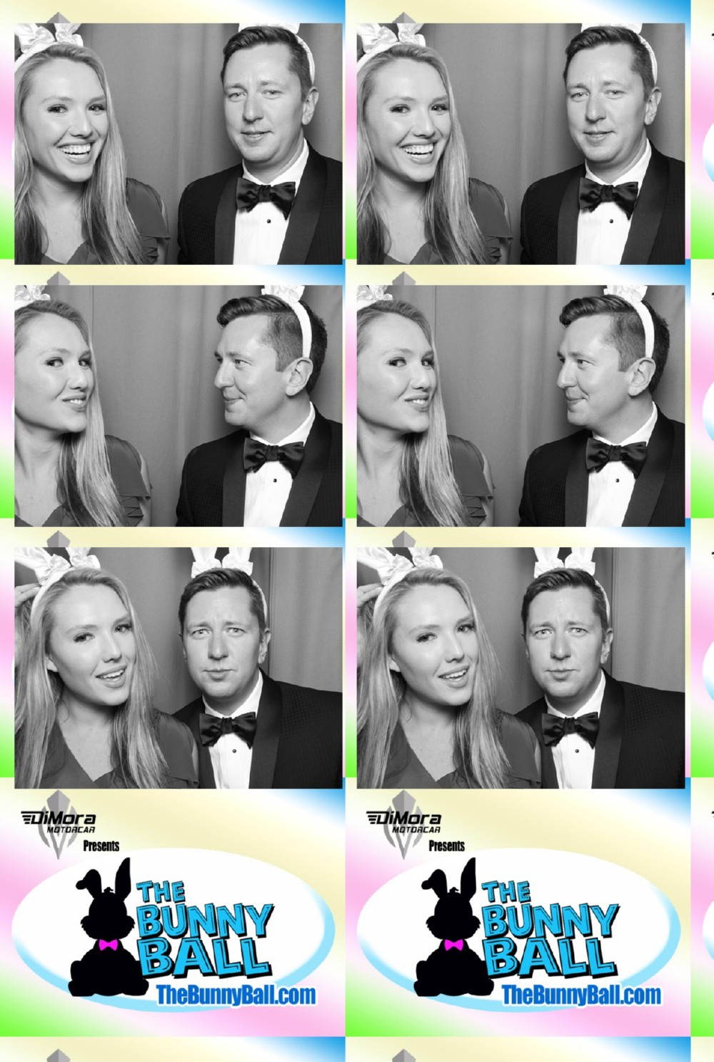 Photobooth Bunny Ball 2016 - 30.jpg