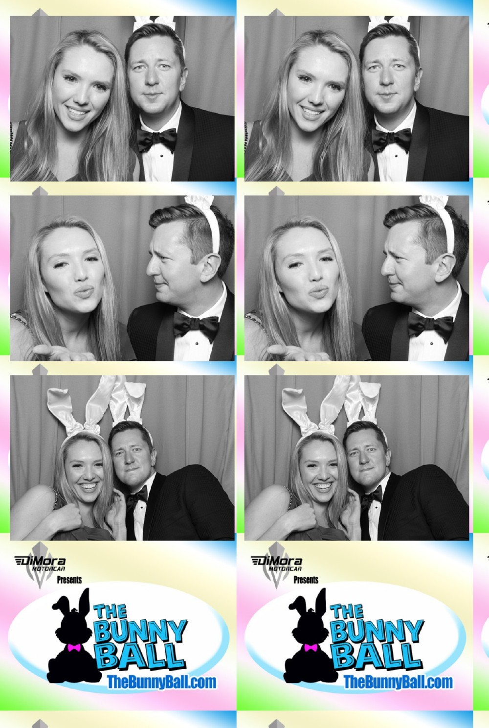 Photobooth Bunny Ball 2016 - 31.jpg
