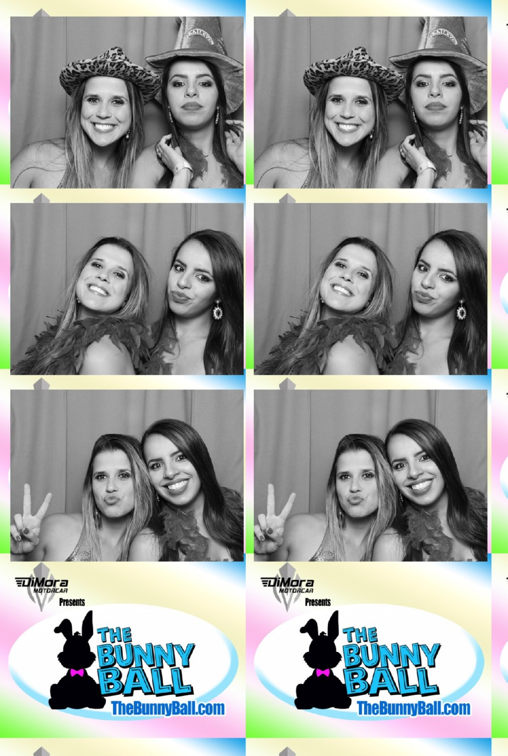 Photobooth Bunny Ball 2016 - 33.jpg