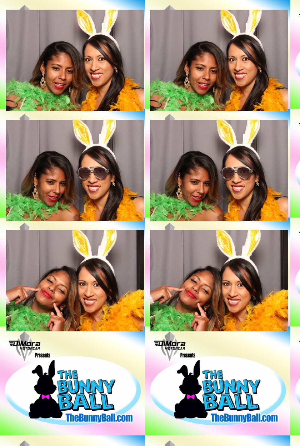 Photobooth Bunny Ball 2016 - 39.jpg